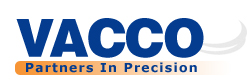 VACCO Industries | Partners In Precision