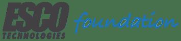 ESCO Technologies Foundation